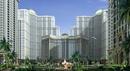 Tp. Hà Nội: Tặng Voucher 50 triệu khi mua căn hộ Royal City, LH 0934515498 CL1502872