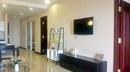 Tp. Hà Nội: Bán căn hộ Royal City 133m2, 3PN , 4,8 tỷ, LH 0934515498 CL1502872