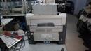 Tp. Đà Nẵng: Bán Hp Laser MF 1319 in fax photo scan : 2 triệu CL1697456