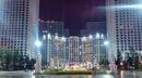 Tp. Hà Nội: Bán căn góc tòa R5 Royal City, căn hoa hậu của dự án, 132m2, 3PN sáng, 0934515498 CL1502872