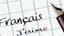 Tp. Hồ Chí Minh: Giáo viên kinh nghiệm Anh-Pháp chuyên dạy trường QT, AIS, SIS, Riss. .. CL1544311P11