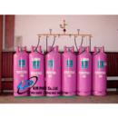 Đồng Tháp: Lắp đặt hệ thống gas CN CL1681888