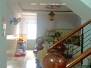 Tp. Đà Nẵng: Bán nhà 3 tầng đường cù chính lan, q thanh khê Đà Nẵng RSCL1692279