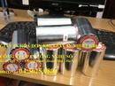 Tp. Hà Nội: Giấy in nhiệt K80, K57, giấy in hóa bill đơn khổ 80mm, 57mm giá rẻ ở Hà Nội CL1507516