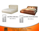 Tp. Hồ Chí Minh: Ghế Sofa ,Salon cao cấp .BMD Furniture - nhà sản xuất nội thất ghế Sofa hàng đầu CL1503800
