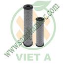 Tp. Cần Thơ: lọc nước tiêu chuẩn mỹ, lõi lọc than maxtec tiêu chuẩn mỹ CL1222742
