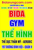Tp. Hồ Chí Minh: Sang câu lạc bộ bida quận 9 CL1677713P11