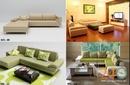 Tp. Hồ Chí Minh: Bọc Sofa Giá Rẻ Quận 7, Quận 8, Quận 1 CL1503800