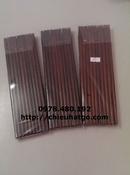 Tp. Hà Nội: Chiếu hạt gỗ Nhị Khê cung cấp đũa cao cấp cho gia đình và các khách sạn CL1703005