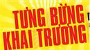 Tp. Hà Nội: Chiếu hạt gỗ Nhị Khê tưng bừng khai trương giảm giá tất cả các sản phẩm!!!! CL1702065