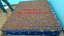 Tp. Hà Nội: Chiếu hạt gỗ hương, đệm ghế gỗ hương sản phẩm mới nào ^^ CL1702065
