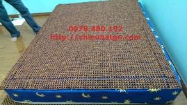 Chiếu hạt gỗ hương, đệm ghế gỗ hương sản phẩm mới nào ^^