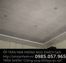 Tp. Hà Nội: Báo giá trần nhôm Clip in Austrong, Trần nhôm Astrongest CL1529955