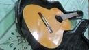 Tp. Hồ Chí Minh: Guitar classic matsuoka M-65 CL1477195