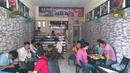 Tp. Hồ Chí Minh: Thiết kế quán cà phê trọn gói RSCL1658164