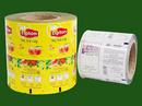 Tp. Hồ Chí Minh: In túi giấy, hộp giấy, bao bid các loại giá rẻ RSCL1108265
