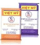 Tp. Hồ Chí Minh: Bột việt mỹ giá sỉ năm 2015, báo giá bột trét tường việt mỹ CL1504740P2