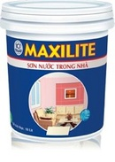 Tp. Hồ Chí Minh: Bảng giá sơn nước maxilite chính hãng, giá sỉ, chiết khấu cao CL1504740P2