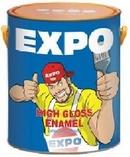 Tp. Hồ Chí Minh: Sơn nước expo giá sỉ, sơn expo nội thât chính hãng CL1504740P2