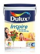 Tp. Hồ Chí Minh: Báo giá sơn nước dulux inspire chính hãng, giá sỉ ,hàng chính hãng CL1504740P2