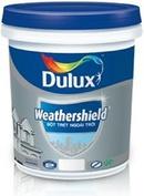 Tp. Hồ Chí Minh: Bảng giá sơn dulux mới nhất, báo giá sơn dulux nội thất CL1504740P2