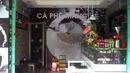 Tp. Hồ Chí Minh: Thiết kế quán cà phê trọn gói-moccoffeevn RSCL1658164