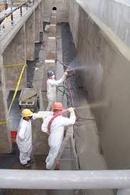 Tp. Hà Nội: Sơn epoxy kháng hóa chất cho nhà máy, khu vực xử lý hóa chất… CL1504740P2
