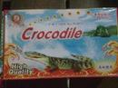 Tp. Hồ Chí Minh: bài tứ sắc cá sấu 10 hộp CL1455996