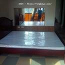 Tp. Hà Nội: Cho thuê căn hô mini khép kín tại ngõ trường chinh, phòng có đầy đủ tiện nghi CL1625315P3