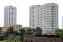 Tp. Hà Nội: Bán chung cư 789 BQP Mỹ Đình 75m2 và 95m2 CL1509105