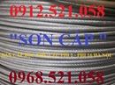 Tp. Hà Nội: Dây cáp bọc nhựa căng cáp cầu thang 0947. 521. 058 bán bộ tăng cáp Ha Noi CL1218192