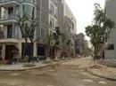 Tp. Hà Nội: Bán gấp liền kề 2 đại thanh, dt 77,4 m, giá bán 55tr/ m. lh 01659816156 CL1504904