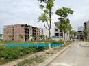 Tp. Hà Nội: Bán gấp liền kề 3 ô 40 đại thanh, dt 77,4 m, giá bán 43tr/ m. lh 01659816156 CL1504904