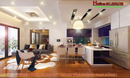 Tp. Hà Nội: Tòa HH4B Linh Đàm cần bán các căn 2PN chênh thấp LH: Ms Trang 01659816156 CL1504420
