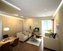 Tp. Hà Nội: Chính chủ cần bán gấp căn 45m2 tầng 5 CC Kim Văn Kim Lũ, đầy đủ nội thất, không c CL1504420