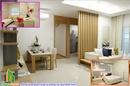 Tp. Hà Nội: Cần tiền nên bán gấp căn2 phòng ngủ HH2B tầng 20 Linh đàm LH:01659816156 CL1504420