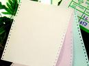 Tp. Hồ Chí Minh: Cung cấp giấy in liên tục liên sơn 1,2, 3,4 liên, giấy in hóa đơn giá tốt CL1507516