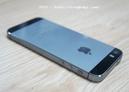 Tp. Hồ Chí Minh: Em cần tiền nên muốn bán gấp chiếc điện thoại Iphone 5s 32GB RSCL1170358