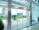 Tp. Hà Nội: Cửa kính thủy lực cao cấp bền đẹp giá rẻ CL1529955