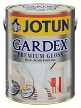 Đại lý sơn dầu Jotun chiết khấu cao nhất TP HCM, Gò vấp
