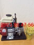 Tp. Hà Nội: Địa chỉ cung cấp máy bơm chữa cháy seh 80x nhập khẩu Nhật Bản RSCL1682911