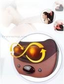 Tp. Hà Nội: Máy massage toàn thân, gối massage hồng ngoại Shachu Hàn Quốc, đai masage RSCL1011412