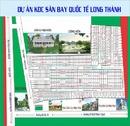 Đồng Nai: Cơ hội đầu tư đất sân bay Long Thành CL1509105