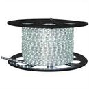 Tp. Hà Nội: đèn led dây 3528 220V giá tốt CL1624804