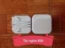 Tp. Hồ Chí Minh: Tai phone loại tốt CL1679983P9