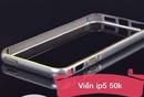 Tp. Hồ Chí Minh: Ốp viền iphone nhiều màu CL1679983P9