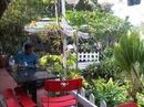 Tp. Hồ Chí Minh: Thiết kế quán cà phê chuyên nghiệp n RSCL1658164