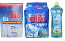 Tp. Hồ Chí Minh: dòng bột rửa bát Alio tương thích hầu hết với các loại máy rửa bát CL1499157