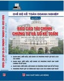 Tp. Hà Nội: chế độ kế toán doanh nghiệp 2015 song ngữ việt anh theo Thông tư số 200/ 2014/ TT- CL1153107P3