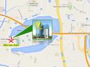 Tp. Hà Nội: Chính chủ căn 45m chung cư hh linh đàm chênh 70 triệu RSCL1701910